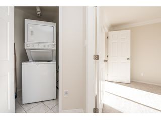 """Photo 15: 103 33731 MARSHALL Road in Abbotsford: Central Abbotsford Condo for sale in """"Stephanie Place"""" : MLS®# R2129538"""