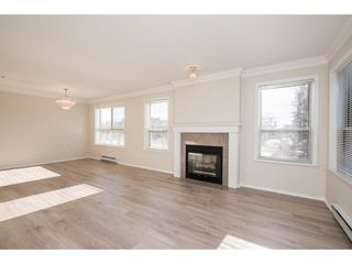 """Photo 3: 103 33731 MARSHALL Road in Abbotsford: Central Abbotsford Condo for sale in """"Stephanie Place"""" : MLS®# R2129538"""