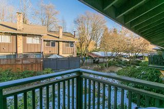 "Photo 15: 208 555 W 28TH Street in North Vancouver: Upper Lonsdale Townhouse for sale in ""CEDAR BROOKE VILLAGE"" : MLS®# R2129718"