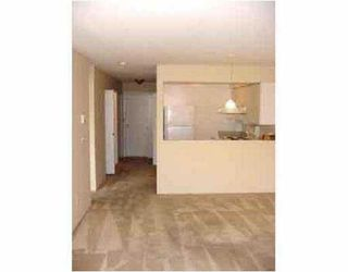 """Photo 4: 309 1615 FRANCES ST in Vancouver: Hastings Condo for sale in """"FRANCES MANOR"""" (Vancouver East)  : MLS®# V551425"""
