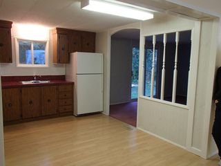 Photo 7: 8425 AQUARIUS Road in Prince George: Chief Lake Road Manufactured Home for sale (PG Rural North (Zone 76))  : MLS®# R2133301