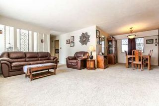 Photo 6: 7175 114A Street in Delta: Sunshine Hills Woods House for sale (N. Delta)  : MLS®# R2137603
