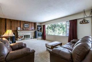 Photo 3: 7175 114A Street in Delta: Sunshine Hills Woods House for sale (N. Delta)  : MLS®# R2137603