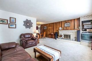 Photo 5: 7175 114A Street in Delta: Sunshine Hills Woods House for sale (N. Delta)  : MLS®# R2137603