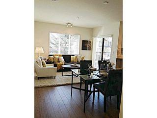 Photo 2: 205 210 LEBLEU STREET in : Maillardville Condo for sale (Coquitlam)  : MLS®# V1110737
