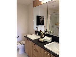 Photo 5: 205 210 LEBLEU STREET in : Maillardville Condo for sale (Coquitlam)  : MLS®# V1110737
