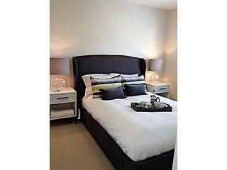 Photo 4: 205 210 LEBLEU STREET in : Maillardville Condo for sale (Coquitlam)  : MLS®# V1110737