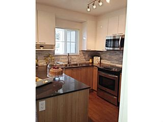 Photo 3: 205 210 LEBLEU STREET in : Maillardville Condo for sale (Coquitlam)  : MLS®# V1110737