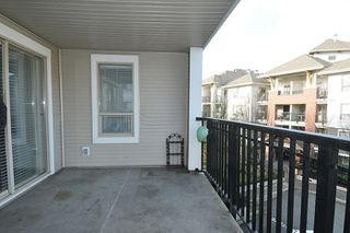 "Photo 19: C313 8929 202 Street in Langley: Walnut Grove Condo for sale in ""THE GROVE"" : MLS®# R2142761"