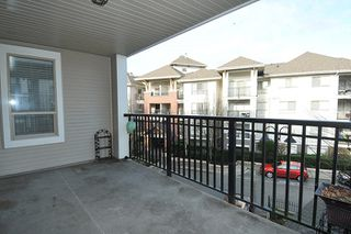 "Photo 18: C313 8929 202 Street in Langley: Walnut Grove Condo for sale in ""THE GROVE"" : MLS®# R2142761"