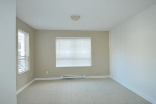 "Photo 10: C313 8929 202 Street in Langley: Walnut Grove Condo for sale in ""THE GROVE"" : MLS®# R2142761"