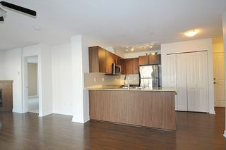 "Photo 6: C313 8929 202 Street in Langley: Walnut Grove Condo for sale in ""THE GROVE"" : MLS®# R2142761"