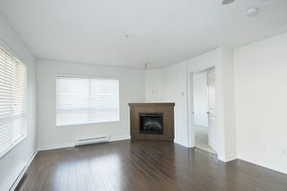 "Photo 4: C313 8929 202 Street in Langley: Walnut Grove Condo for sale in ""THE GROVE"" : MLS®# R2142761"
