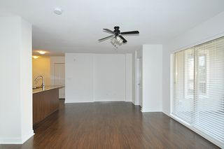 "Photo 5: C313 8929 202 Street in Langley: Walnut Grove Condo for sale in ""THE GROVE"" : MLS®# R2142761"