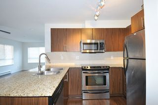 "Photo 8: C313 8929 202 Street in Langley: Walnut Grove Condo for sale in ""THE GROVE"" : MLS®# R2142761"