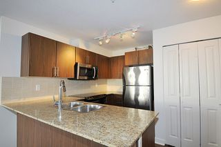 "Photo 7: C313 8929 202 Street in Langley: Walnut Grove Condo for sale in ""THE GROVE"" : MLS®# R2142761"