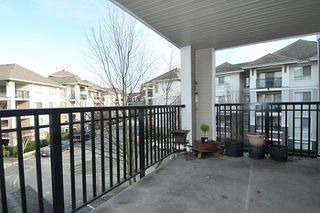 "Photo 17: C313 8929 202 Street in Langley: Walnut Grove Condo for sale in ""THE GROVE"" : MLS®# R2142761"