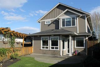 Photo 20: A 4969 CENTRAL Avenue in Delta: Hawthorne House for sale (Ladner)  : MLS®# R2149798