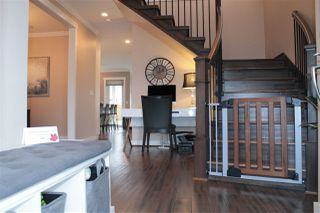Photo 3: A 4969 CENTRAL Avenue in Delta: Hawthorne House for sale (Ladner)  : MLS®# R2149798
