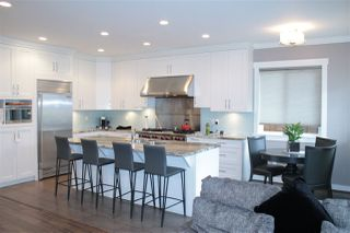 Photo 6: A 4969 CENTRAL Avenue in Delta: Hawthorne House for sale (Ladner)  : MLS®# R2149798
