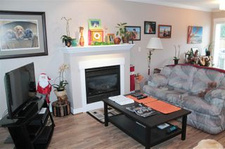 Photo 18: A 4969 CENTRAL Avenue in Delta: Hawthorne House for sale (Ladner)  : MLS®# R2149798