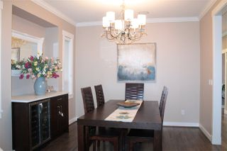Photo 5: A 4969 CENTRAL Avenue in Delta: Hawthorne House for sale (Ladner)  : MLS®# R2149798