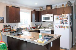 Photo 19: A 4969 CENTRAL Avenue in Delta: Hawthorne House for sale (Ladner)  : MLS®# R2149798