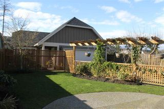 Photo 2: A 4969 CENTRAL Avenue in Delta: Hawthorne House for sale (Ladner)  : MLS®# R2149798