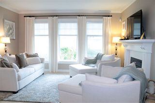 Photo 4: A 4969 CENTRAL Avenue in Delta: Hawthorne House for sale (Ladner)  : MLS®# R2149798