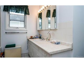 Photo 9: Campbell Street in Winnipeg: Residential for sale (1D)  : MLS®# 1706980