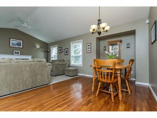 Photo 6: 33740 APPS Court in Mission: Mission BC House for sale : MLS®# R2154494