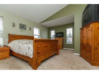 Photo 12: 33740 APPS Court in Mission: Mission BC House for sale : MLS®# R2154494
