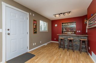 Photo 16: 33740 APPS Court in Mission: Mission BC House for sale : MLS®# R2154494