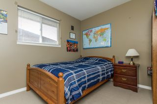 Photo 14: 33740 APPS Court in Mission: Mission BC House for sale : MLS®# R2154494