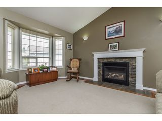 Photo 4: 33740 APPS Court in Mission: Mission BC House for sale : MLS®# R2154494