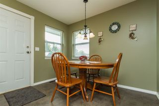 Photo 11: 33740 APPS Court in Mission: Mission BC House for sale : MLS®# R2154494