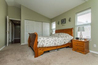 Photo 13: 33740 APPS Court in Mission: Mission BC House for sale : MLS®# R2154494