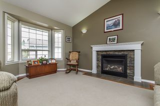 Photo 3: 33740 APPS Court in Mission: Mission BC House for sale : MLS®# R2154494