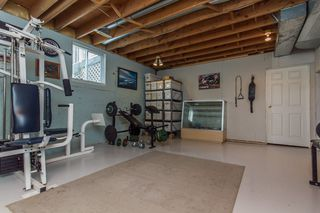 Photo 17: 33740 APPS Court in Mission: Mission BC House for sale : MLS®# R2154494