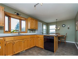 Photo 9: 33740 APPS Court in Mission: Mission BC House for sale : MLS®# R2154494