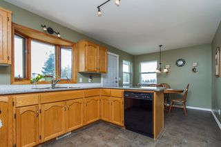 Photo 8: 33740 APPS Court in Mission: Mission BC House for sale : MLS®# R2154494