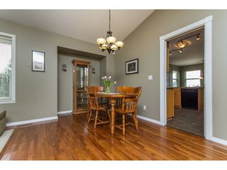 Photo 7: 33740 APPS Court in Mission: Mission BC House for sale : MLS®# R2154494