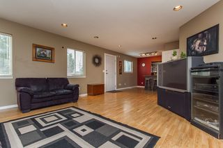 Photo 15: 33740 APPS Court in Mission: Mission BC House for sale : MLS®# R2154494
