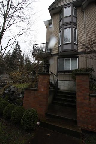 Photo 1: 1 32501 FRASER Crescent in Mission: Mission BC Townhouse for sale : MLS®# R2155860
