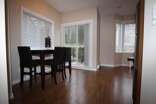 Photo 7: 1 32501 FRASER Crescent in Mission: Mission BC Townhouse for sale : MLS®# R2155860
