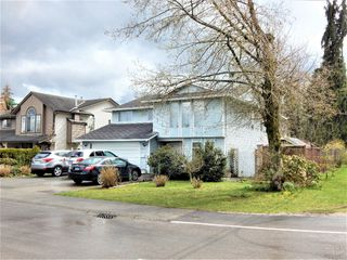Photo 48: 15608 90 Avenue in Surrey: Fleetwood Tynehead House for sale : MLS®# R2157207