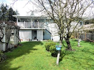 Photo 43: 15608 90 Avenue in Surrey: Fleetwood Tynehead House for sale : MLS®# R2157207