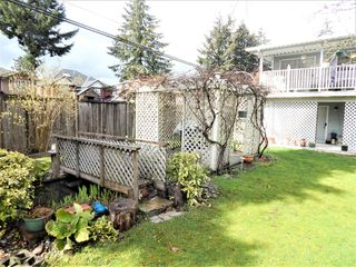 Photo 45: 15608 90 Avenue in Surrey: Fleetwood Tynehead House for sale : MLS®# R2157207