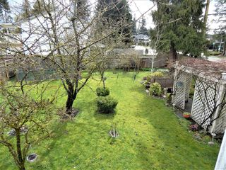 Photo 39: 15608 90 Avenue in Surrey: Fleetwood Tynehead House for sale : MLS®# R2157207