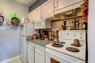 """Photo 8: 159 200 WESTHILL Place in Port Moody: College Park PM Condo for sale in """"WESTHILL"""" : MLS®# R2166332"""